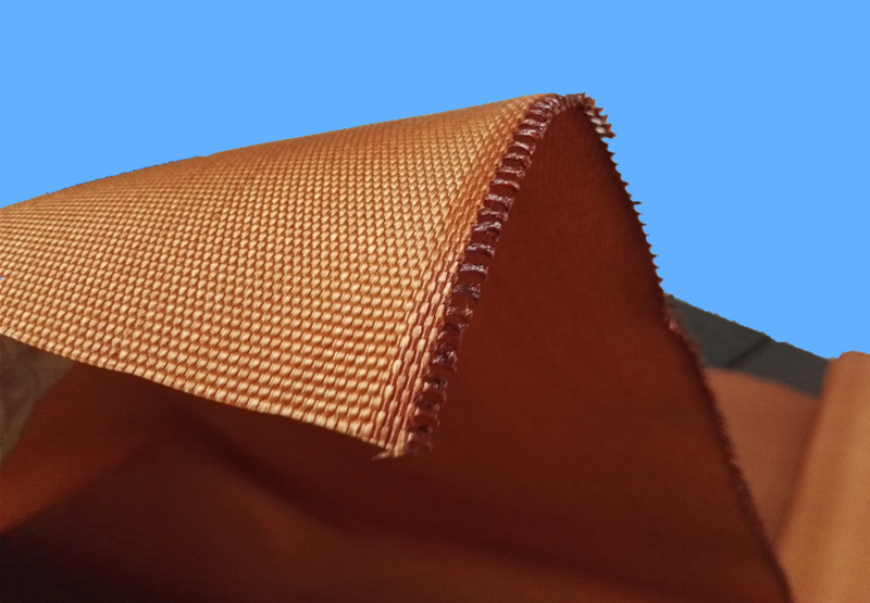 Dipped Belting Fabric Manufacturer