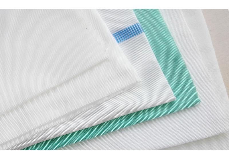 Liner Fabric