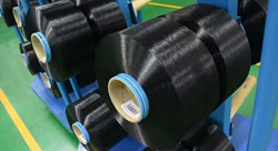 Brief introduction to polyester industrial yarn