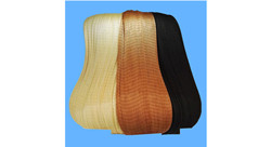 Performance requirements of tire cord fabric
