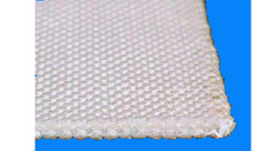 Special Features of Solid Woven Fabric