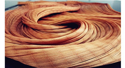 Tire cord fabric for tire manufacturing
