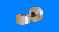 We Are the Industrial Yarn And Tire Cord Fabric China