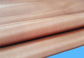 What Do You Know About Tire Cord Fabric?